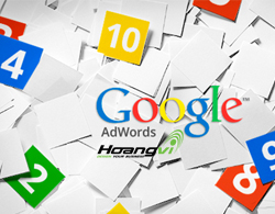 Google-adwords-hoang-vi-02