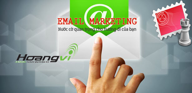 email-marketing 4