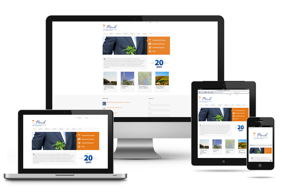 thietkewebsite responsive-websites